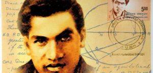 mathematical-genius-srinivasa-ramanujan-652x400-3-1443443542